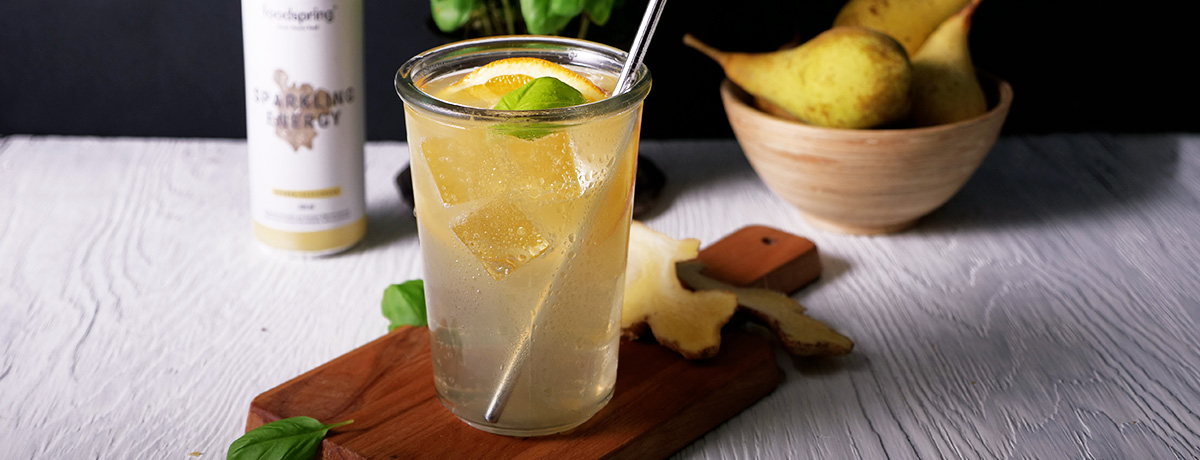 cocktail-pear