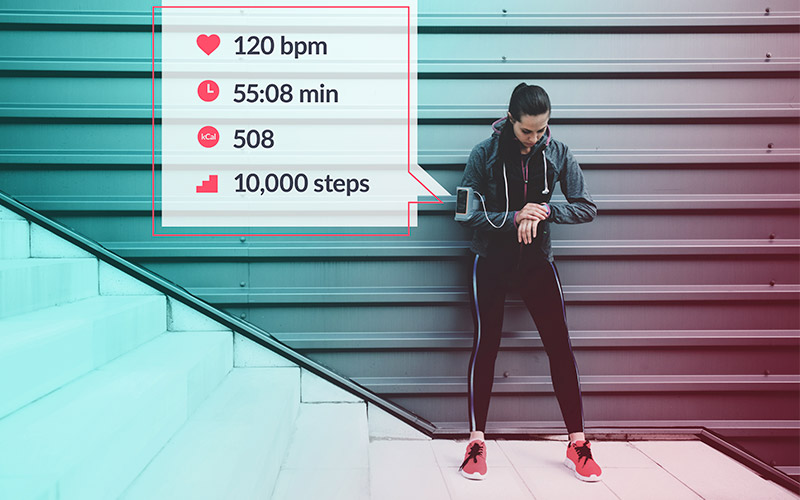 calorie_tracking